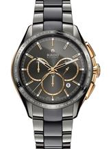 Rado R32118102 Men's Watch-R32118102