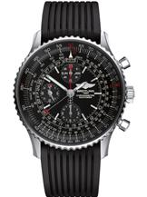 Breitling Navitimer 1884-A2135024/BE62/268S/A20S.1