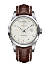 Breitling Transocean Day & Date-A4531012/G751/740P/A20D.1