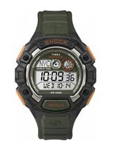 Timex Expedition Gents Global Shock Watch 72-T49972