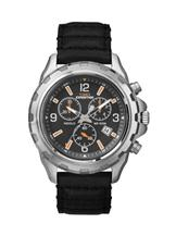 Timex Expedition Rugged Chrono Mens Watch-T49985