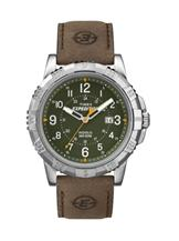 Timex Expedtion Rugged Metal Mens Watch 89-T49989