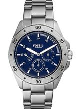 Fossil CH3034I Chronograph Men's Watch-CH3034I