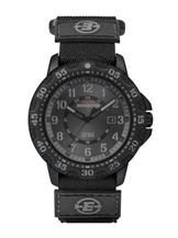 Timex Expedition Rugged Resin Mens Watch 97-T49997