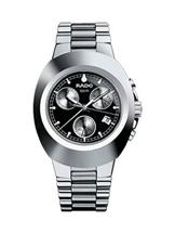 Rado R12638163 Men's Watch-R12638163