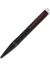 StarWalker Urban Speed Ballpoint Pen-MB112686