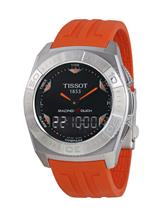 tissot racing t touch watch-T1014172306100