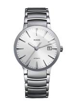 Rado Centrix Automatic Stainless Steel Mens Watch-R30939103