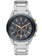 Armani Exchange AX2614 Men's Watch-AX2614