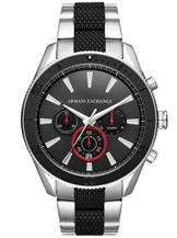 Armani Exchange AX1813 Men's Watch-AX1813