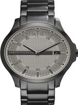 Armani Exchange AX2194I Men's Watch-AX2194I