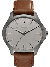 Armani Exchange AX2195I Men's Watch-AX2195I
