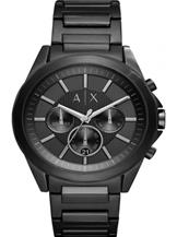Armani Exchange AX2601I Men's Watch-AX2601I