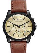 Armani Exchange AX2511I Mens Watch-AX2511I
