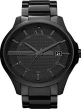 Armani Exchange AX2104I Men's Watch-AX2104I