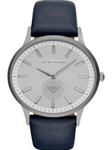 Emporio Armani AR11119 Men's Watch-AR11119I
