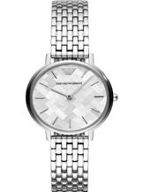 Emporio Armani AR11112 Women's Watch-AR11112