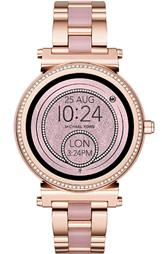 Michael Kors MKT5041 Women's Watch-MKT5041