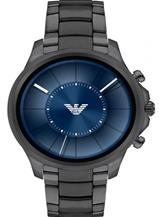 Emporio Armani Connected Men Smartwatch-ART5005
