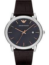 Emporio Armani AR1996I Men's Watch-AR1996I