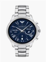 Emporio Armani ART5000 Men's Watch-ART5000