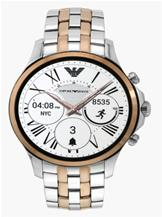 Emporio Armani ART5001 Men's Watch-ART5001