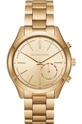 MICHAEL KORS MKT4002 MEN'S WATCH-MKT4002