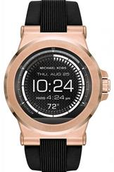 MICHAEL KORS DYLAN MEN'S SMART WATCH MKT5010-MKT5010
