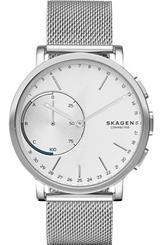 SKAGEN SKT1100 MEN'S WATCH-SKT1100