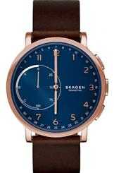 SKAGEN SKT1103 MEN'S WATCH-SKT1103