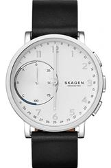 SKAGEN SKT1101 MEN'S WATCH-SKT1101