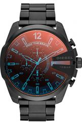 DIESEL DZ4318 MEN'S WATCH-DZ4318