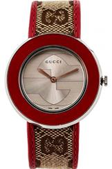Gucci U Play Collection-YA129422