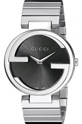 Gucci Interlocking Collection-YA133307