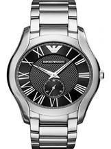 Emporio Armani AR11086 Men's Watch-AR11086