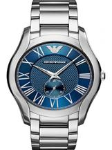 Emporio Armani AR11085 Men's Watch-AR11085