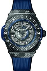 Big Bang Unico Gmt Carbon-471.QX.7127.RX