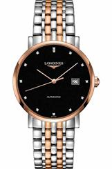 Longines Elegant Collection L49105577-L49105577