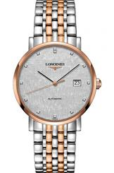 Longines Elegant Collection L49105777-L49105777