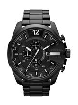 Diesel DZ4283 Men's Watch-DZ4283