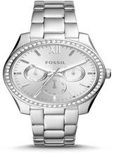Fossil ES4314I Scarlette Analog Watch for Women-ES4314I
