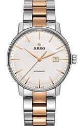 Rado R22876022 Watch For Men-R22876022