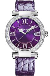 Chopard Imperiale Quartz Ladies Watch-388532-3012