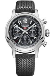 Chopard Mille Miglia Chronograph Men's Watch-168589-3002