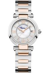 Chopard Imperiale 388563-6002 Automatic Watch-388563-6002