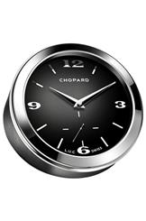 Chopard L.U.C 95020-0006 Dial Table Clock-95020-0006