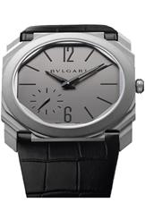 Bvlgari Octo Finissimo Men's Watch-102711