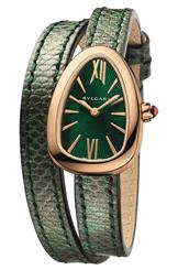 Women Bvlgari Serpenti Watch-102726