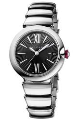 Bvlgari Lvcea 102688 Watch-102688