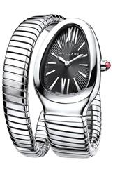 Bvlgari Serpenti Tubogas Ladies Watch-102824